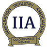 Immigration Industry Association Member